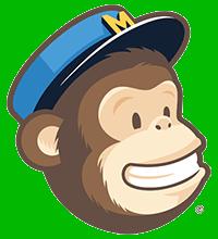 Meet Freddie Von Chimpenheimer IV, MailChimp's mascot