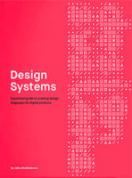 Design Systems by Alla Kholmatova