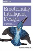 Emotionally Intelligent Design by Pamela Pavliscak