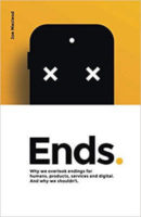 Ends. by Joe Macleod