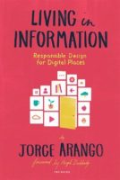 Living in Information by Jorge Arango